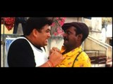 Nijam Tamil Movie - Shakila Comedy Scene