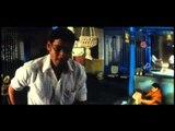 Nijam Tamil Movie - Gopichand teases Mahesh Babu