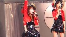 モーニング娘。 DVD MAGAZINE Vol.31
