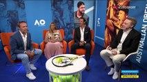 Et Rafa devint Nadal : comment Toni Nadal a forgé le caractère du futur Taureau de Manacor