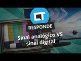 Sinal digital vs sinal analógico: o que muda? [CT Responde]