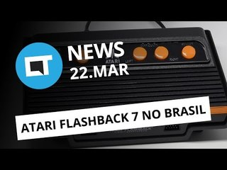 Atari Flashback Resource Learn About Share And Discuss