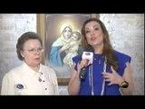 HIGH: 80 anos do Colégio Mãe de Deus, em Londrina