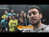#MultiTV: Ensaio da Peça República