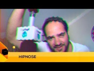Fui! - Hipnose (1 de 2)