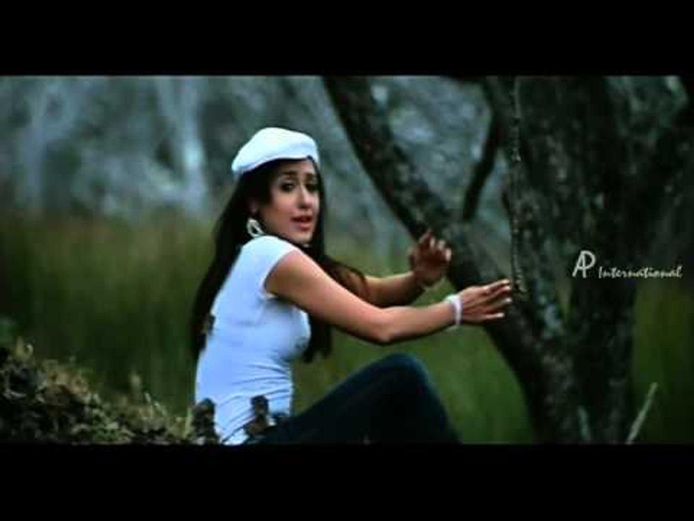 Anthony Yaar Tamil Movie - Kanavondru Kanden Song Video | Shaam | Mallika Kapoor Song