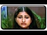 Ponnana Neram Tamil Movie Scenes   Prathyusha identifies Alex   Ramarajan