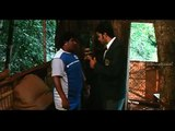 Kulir 100 Tamil Movie Scenes | Sabesh takes Sanjeev to his tree house | Riya