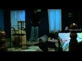 Kulir 100 Tamil Movie Scenes | Rohit untidy Sanjeev's room | Karthik Sabesh | Riya