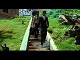 Kulir 100 Tamil Movie Scenes | Sanjeev joins the new school | Riya | Karthik Sabesh