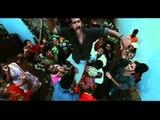 Kulir 100 Tamil Movie Songs | Hip Hop Hurray song  | Sanjeev | Bobo Shashi