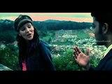 Kulir 100 Tamil Movie Scenes | Riya befriends Sanjeev |  Rohit Rathod