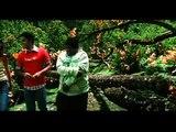 Kulir 100 Tamil Movie Scenes | Sanjeev stands for election | Rohit Rathod | Riya