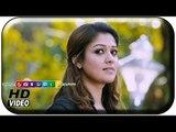 Nannbenda Tamil Movie | Songs | Enai Marubadi song | Harris Jayaraj | Vijay Prakash | Megha
