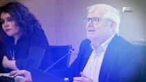 Questions à Hervé LE BRAS (démographe) - Réconcilier la France - cese