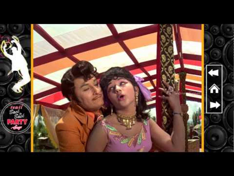 Best Of Party Songs | Tamil Party Songs | Super Hit Item Songs | Tamil Movie | Video Jukebox