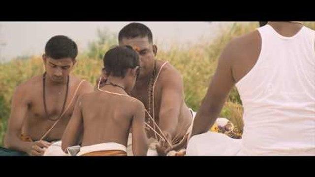 Thilagar Tamil Movie Scenes | Dhruvva is executed | Anumol | End Credits