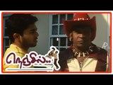 Nenjil Jil Jil Tamil Movie | Scenes | Navdeep and Aparna scene | Vadivelu Comedy