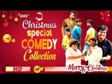 Latest Tamil Movie Comedy Scenes | Santhanam | Soori | Vivek | Ma Ka Pa | Yogi Babu | RJ Balaji