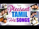 Tamil Hit Songs   Back to Back Tamil Movie Hit Songs   Kamal Haasan   Simbu   Vikram   Suriya