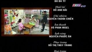 Chang Trai He Mat Troi Tap 8 Phim Viet Nam THVL1 Phim Chang