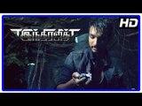 Indrajith Tamil Movie Scenes | Gautham Karthik finds the stone | Ashrita Shetty