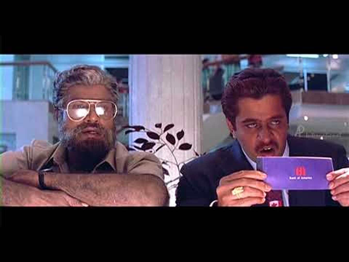 Goundamani Comedy Collection   Tamil Best Comedy Collection   Goundamani Senthil Comedy Scenes