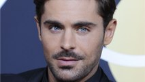Zac Efron Plays Ted Bundy in 'Extremely Wicked, Shockingly Evil and Vile'