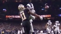 NFL FINALLY Takes ACTION On Controversial Pass Interference Call During Saints Game!
