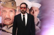 Nicolas Cage joins Color out of Space