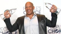 Vin Diesel Making Progress On 'Fast And Furious' Female-Led Spinoff