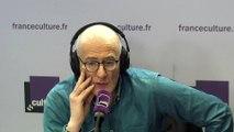 """Guillaume Goubert : """"Un journal où il n'y aurait que des bonnes nouvelles ne seraient pas une bonne offre d'informations au public"""""""