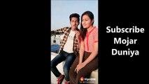 Funny Videos girl and boy - Must watch a new funny comedy videos 2019  Boys & Girl Funny Pranks  Mojar Duniya