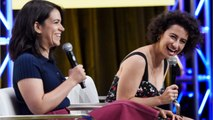Ilana Glazer and Abbi Jacobson Knew For A 'Few Years' How They Wanted To End 'Broad City'
