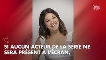 """""""Jane the Virgin"""" : la série aura bel et bien un spin-off"""