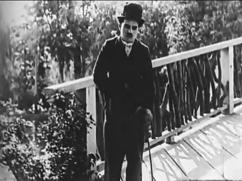 Recreation (1914) - Short (Comedy, Short)