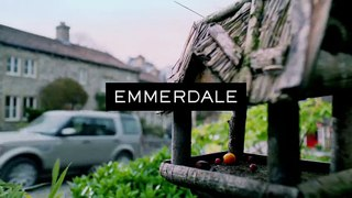 Emmerdale 24th January 2019 Part 2 || Emmerdale 24 January 2019 || Emmerdale January 24, 2018 || Emmerdale 24-1-2019 || Emmerdale 24 January 2019 || Emmerdale 24 January 2019