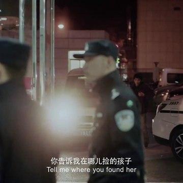 宝贝儿 (2018)主演 杨幂  郭京飞  李鸿其 Part 2