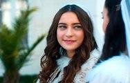 Султан моего сердца 24 серия 2019 Мелодрама