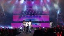 [Engsub] iKON Continue Tour in Seoul DVD part 3