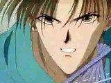 Ayashi no Ceres - E 02 - [VOSTFR]