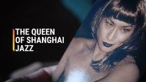 Meet the Queen of Shanghai Jazz, Coco Zhao