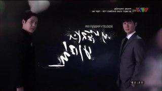 Bi Mat Cua Chong Toi Tap 98 Phim Han Quoc VTV3 Thuyet Minh P
