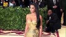 Kim Kardashian Believes Alexis Skyy Is Using Her Brother Rob Kardashian For Fame