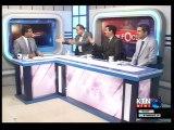 The Focus- Rasheed Memon-  24th January 2019