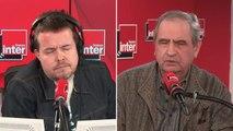 """Pierre Rosanvallon :""""on ne pourra plus faire vivre la démocratie comme elle a vécue"""""""