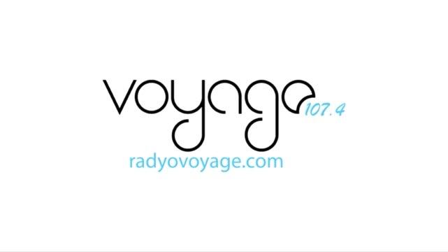Radyo Voyage Canlı Yayın
