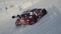 Heiß auf Eis - GP Ice Race