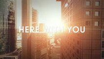 Rev & Lay Ft  G Kae - Here With You