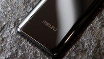 Meizu Zero, the world's first portless smartphone